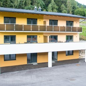Appartment Schladming